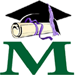 Minmahaw Logo
