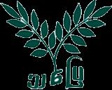 Thabyay Logo