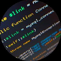 Zomia Platform code text