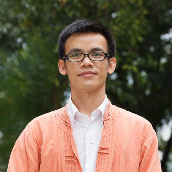 Phu Murng