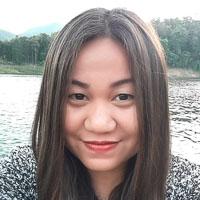 Seng Hkawn