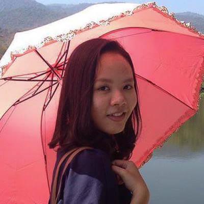 Nora Htoo