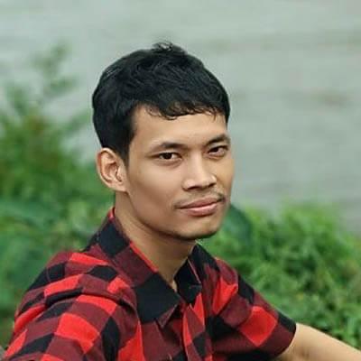 Saw Kyaw