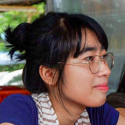 Su Myat