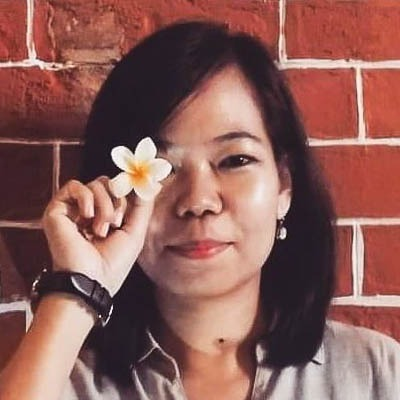 Khine Mon