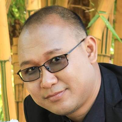 Khun Naung